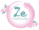 Zenathitude - Nathalie Mimouni » Massages bien-être – Maquillage professionnel -  </br>Formations Colomiers Toulouse (31)